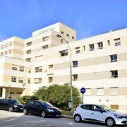 Area De Gestion Sanitaria Campo De Gibraltar