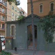 Casa De Reposo San Onofre S.L.