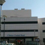 Clinica Coreysa