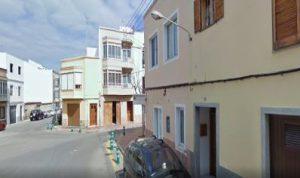Clinica Salus Menorca S.L