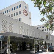 Casa De Reposo Y Sanatorio Del Perpetuo Socorro, S.A.