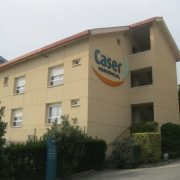 Castell D'Oliana Residencial, S.L