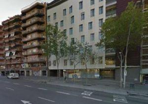 Centre Blauclínic Sant Josep Oriol