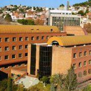 Centre Médic Delfos, S.A.