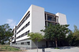 Centre Médic Molins, Sl