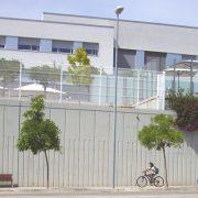 Centre Sociosanitari D'Esplugues