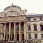 Centre Sociosanitari Hospital Clínic I Provincial De Barcelona