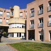 Centre Sociosanitari Verge De Puig