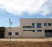 Centro Asistencial Albelda De Iregua