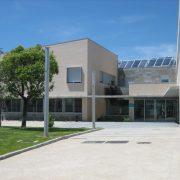 Centro De Rehab. Psicosocial Santo Cristo De Los Milagros