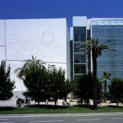 Centro Internacional De Medicina Avanzada, Sa (Cima)