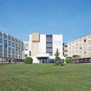 Centro Médico De Asturias