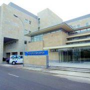 Centro Médico De Zamora