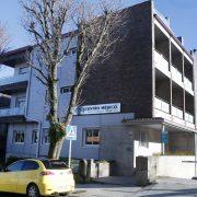 Centro Médico El Castro Vigo, S.A.