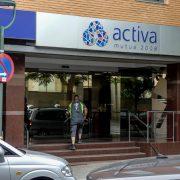 Clínica Activa Mutua 2008