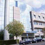 Clinica Cemtro