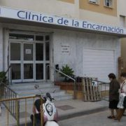 Clínica De La Encarnación