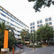 Clinica Del Pilar Sant Jordi