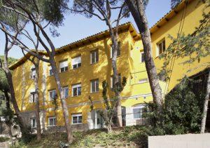 Clinica Galatea
