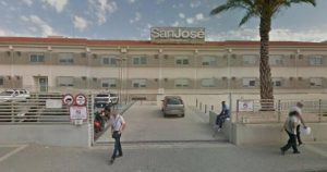Clínica Médico-Quirúrgica San José, S.A.