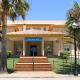 Clinica Novo Sancti Petri