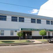 Clínica Nuestra Señora Del Pilar