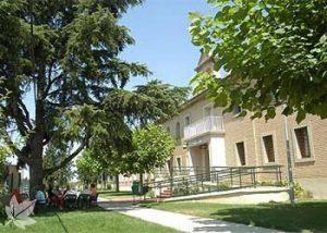 Clinica Residencia El Pinar, S.L.