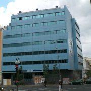 Clinica Santa Cruz De Tenerife