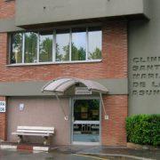 Clinica Santa María De La Asuncion, (Inviza, S.A.)