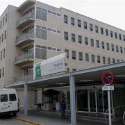 Complejo Hospitalario De Especialidades Juan Ramon Jimenez