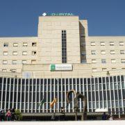 Complejo Hospitalario De Especialidades Virgen De Valme