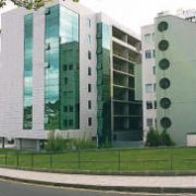 Complejo Hospitalario De Ourense
