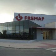 Fremap Mutua De Accidentes De Trabajo