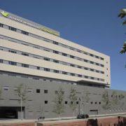 Fundació Hospital De L'Esperit Sant