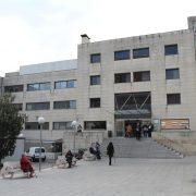 Fundació Hospital Sant Joan De Déu