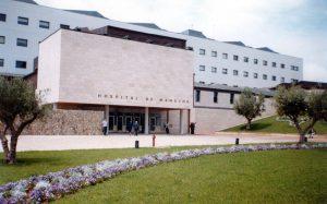 Fundación Hospital Manacor (*)