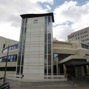 Fundación Instituto Valenciano De Oncología