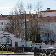 Hospital Guadarrama
