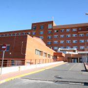 Hospital Ciudad De Coria