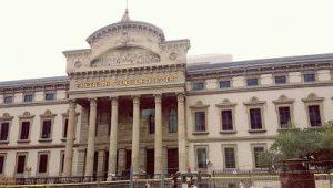 Hospital Clinic I Provincial De Barcelona