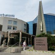Hospital Clínica Benidorm
