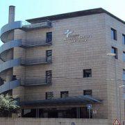 Hospital Clínica Ntra. Sra. De Fátima