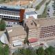 Hospital Comarcal De Sant Bernabé