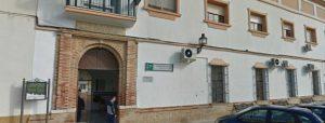 Hospital De Alta Resolucion Morón De La Frontera