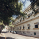 Hospital De Crónicos De Mislata. Antiguo H. Militar De Valencia*
