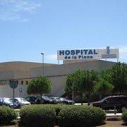 Hospital De La Plana