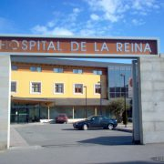Hospital De La Reina