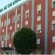 Hospital De San Antonio