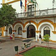 Hospital Duques Del Infantado