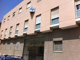 Hospital F.A.C. Doctor Pascual